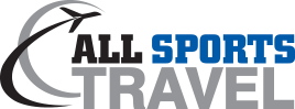 All Sports Travel