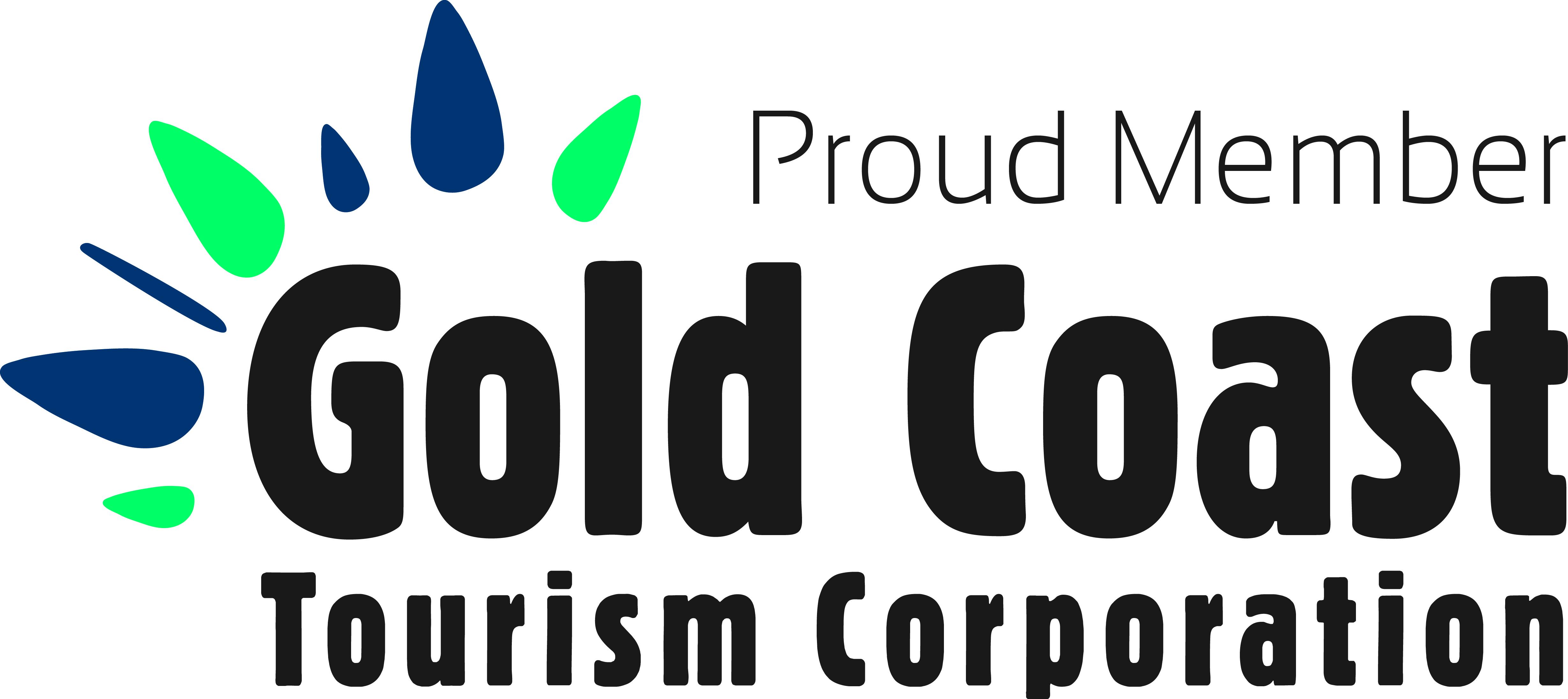 GCT Member Logo_2012_90%BLK_CMYK (2)