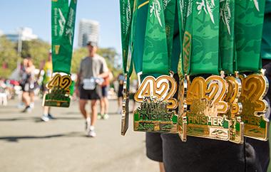 gc-marathon-2
