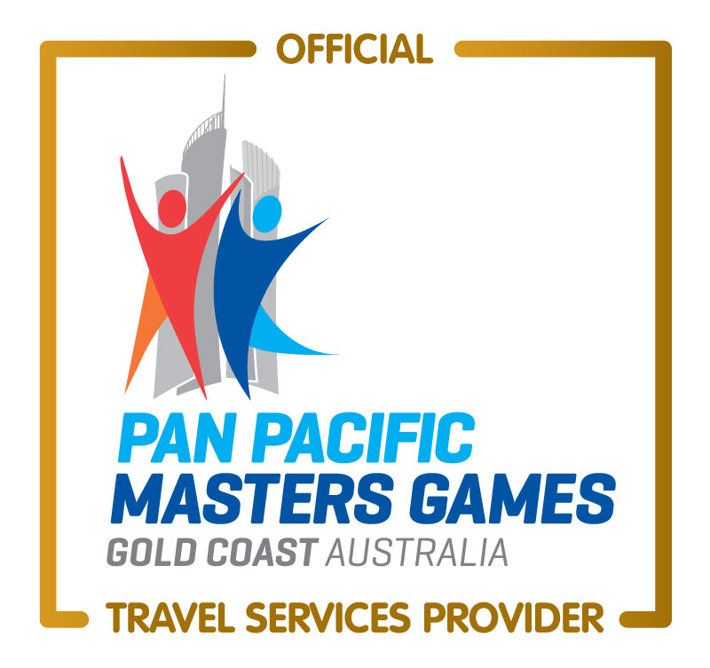Games With Gold November 2020.Pan Pacific Masters Games All Sports Travel