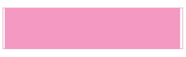 NettyTrips_Logo_2