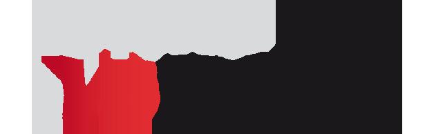 V8_Logo