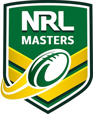 nrl-masters