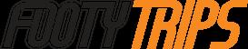 FootyTrips_Logo