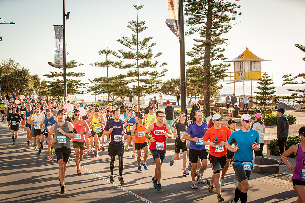gold-coast-airport-marathon-2017-1