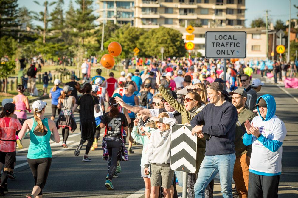 gold-coast-airport-marathon-2017-2