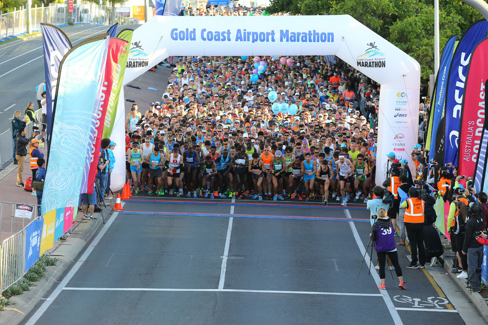 gold-coast-airport-marathon-2017-3