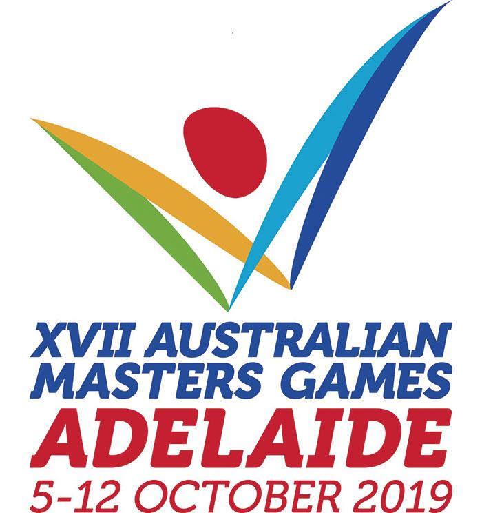 Australian-Masters-Games-Adelaide-2019