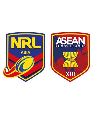 NRL-Asia-Logo