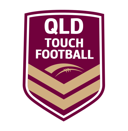 qld-touch-football